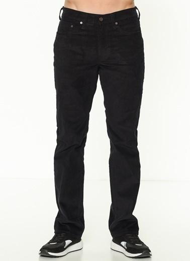 Levi's® Jean Pantolon | 514 - Regular Siyah